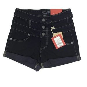 Mossimo Supply CO. SHORT SHORTS